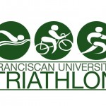 triathlon-logo design by matt sich and chris radlicz