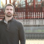connor flanagan cover