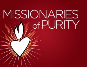Missionaries of Purity