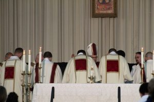 Ordinations 9/19